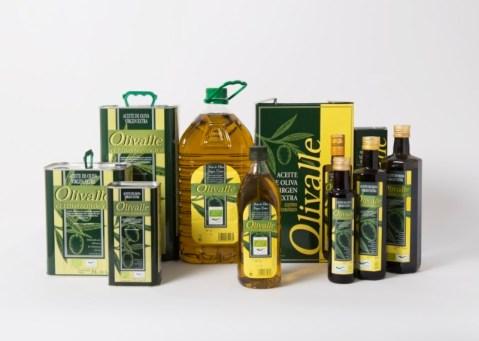 Aceite_oliva_virgen_extra_Ecologico_Olivalle_Grupo_3