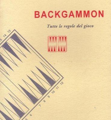 rdgbackgammon