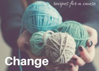 Change Makers_IG4