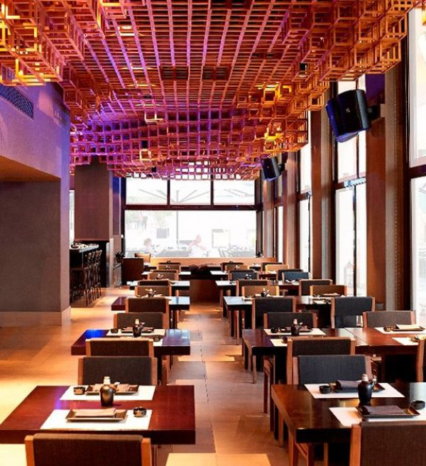 RAKKAN-Bar-Restaurant-(1)