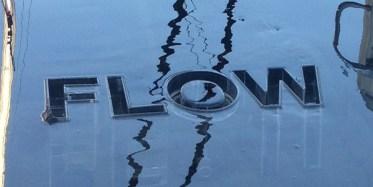 FLOW_rightsideup