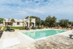 Villa-Cuore-Mio-Puglia-Olivers-Travels
