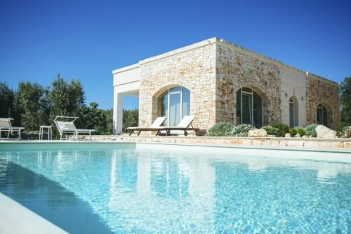 Villa-Guiseppe-Puglia-Olivers-Travels