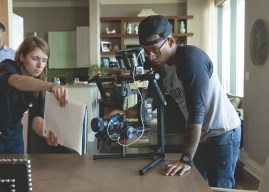 Entry Level Film Production Jobs (3)