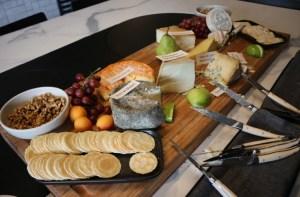 Cheese dreamz - Prahran