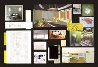 Glamcornerxo: Interior Design Concepts