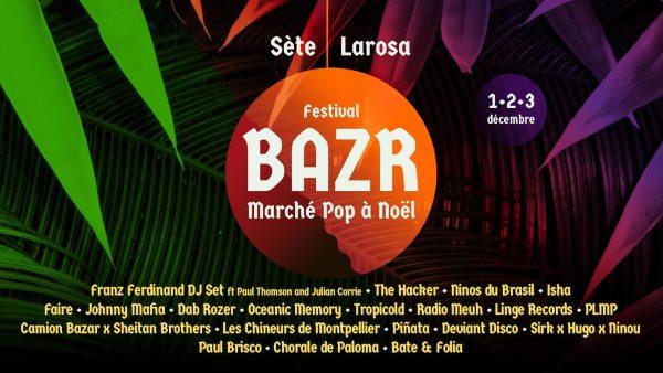 bazr2017
