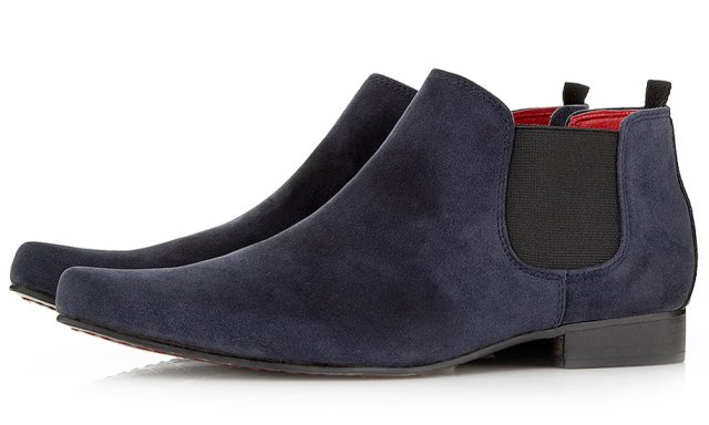 What To Wear With Chelsea Boots Men 10 Best Chelsea