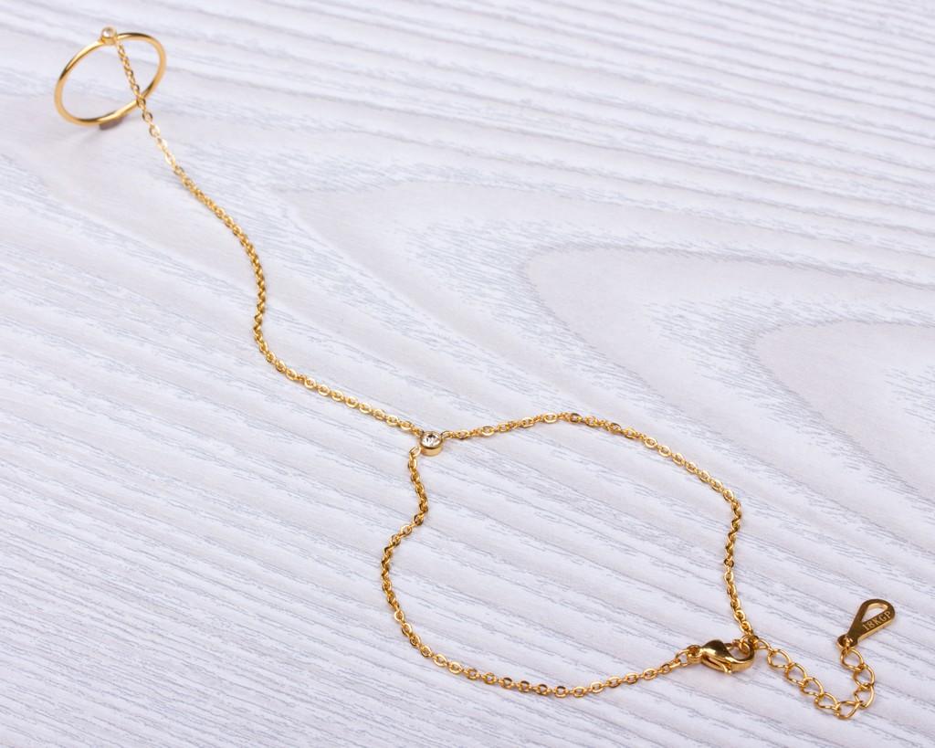 Boho Bracelet Slave Bracelet Epione
