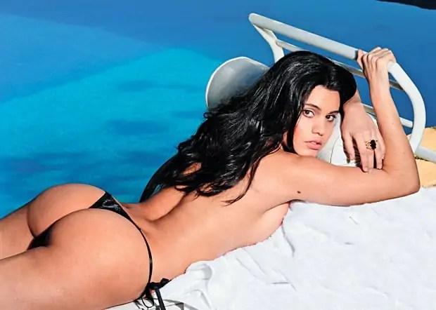 Letícia Lima