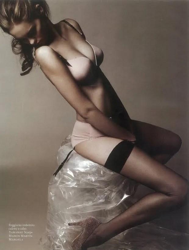 Alana Kuznetsova