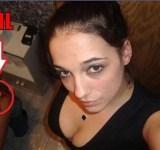 girl_self_portraits_that_fail_640_10