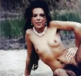 atriz porno peluda (13)