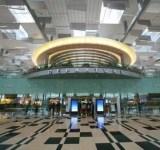 aeroporto de cingapura (1)