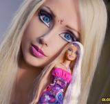 garotas bonecas (1)
