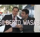 Carlos Lontra ataca novamente