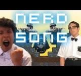 Nerd Song