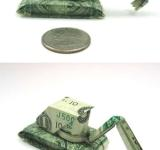 awesome-origami-money-1