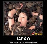 desmotivacional japão fetiche