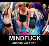 mindfuckkk