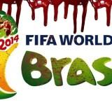 Copa do mundo 2014 – A realidade do Brasil