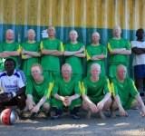clube de futebol albino (1)
