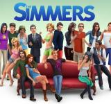 the simmers dicas the sims 4
