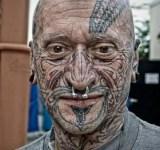 viciados em tatuagem (1)