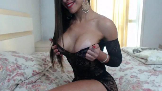 favodemel_porno_ao_vivo_01450641804