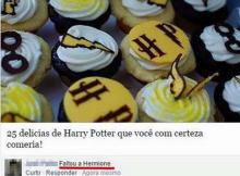 gostosas do harry potter hermione granger