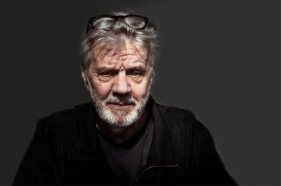 Darsteller ~ Morten Grunwald :: Olsenbandenfanclub Deutschland
