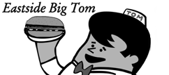 Eastside_Tom's_logo