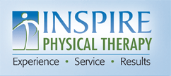 Inspire_Physical_Therapy_logo