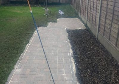 block-paving-sanded-barnt-green