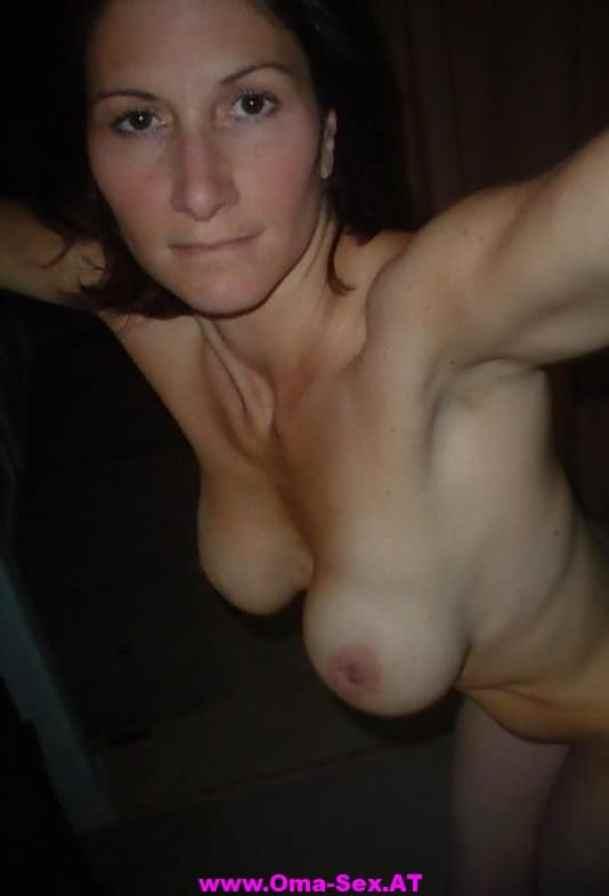 starke Frau