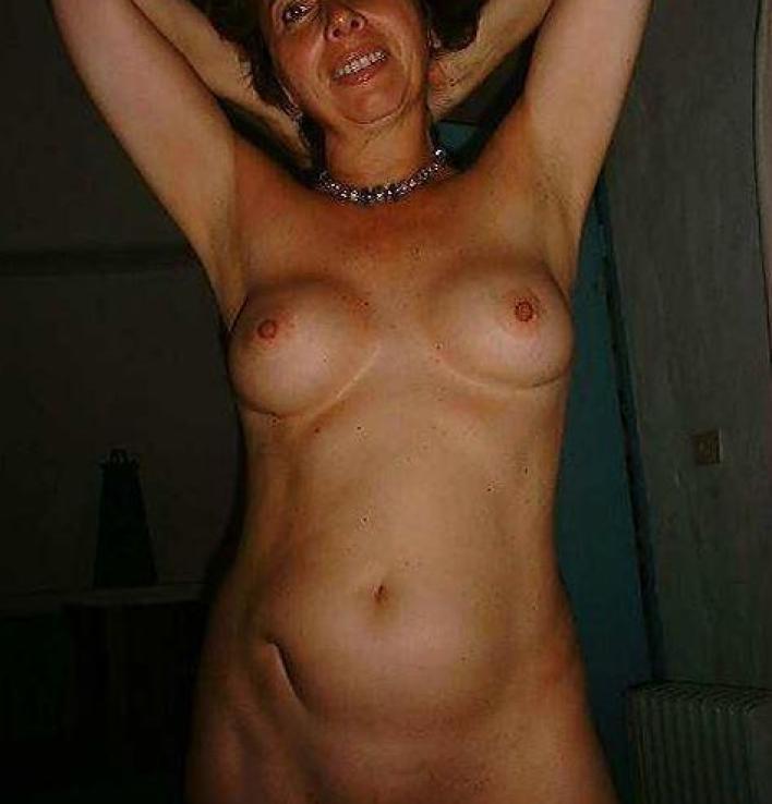 Porno Oma