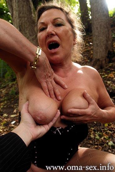 Порно ома онлайн бесплатно фото 622-830