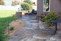 Ultimate Backyard Challenge - Omaha Landscape Design
