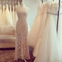 Wedding Gown Stores Omaha Ne - Discount Wedding Dresses