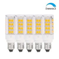 Halogen Light Bulb Jd E11  Shelly Lighting