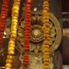 bodhgaya-Dalai-Lama-kalachakra