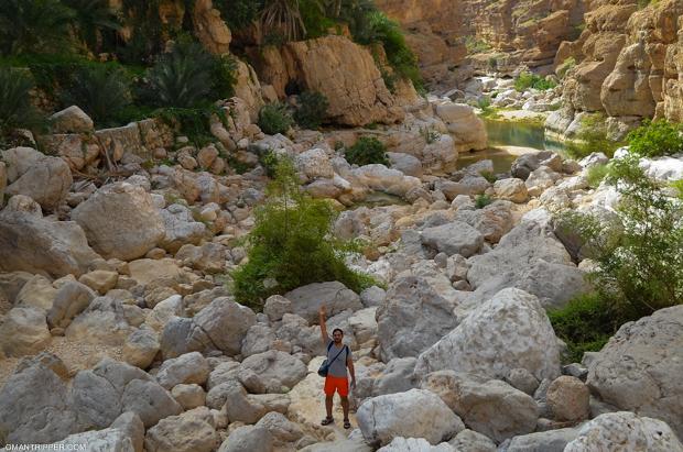 wadi-shab-3