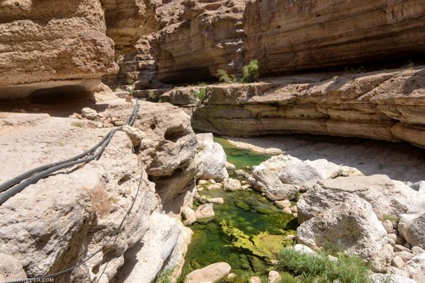 wadi-shab-6
