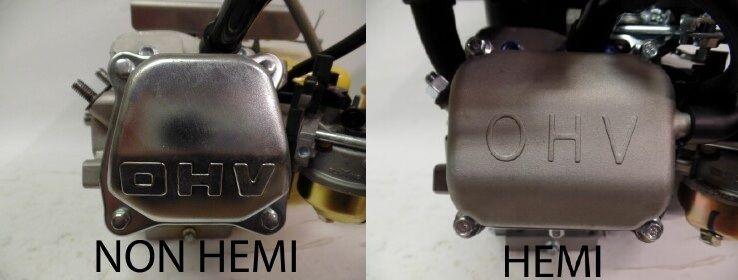 Predator Performance Parts