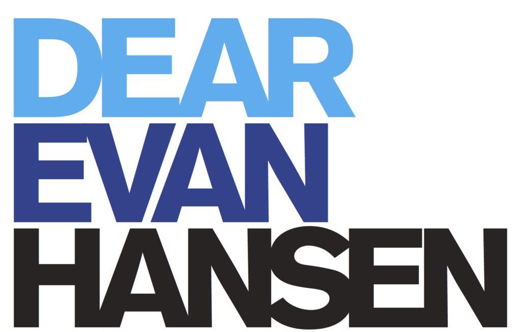 Dear Evan Hansen Quotes Wallpaper Dear Evan Hansen Dkc O Amp M