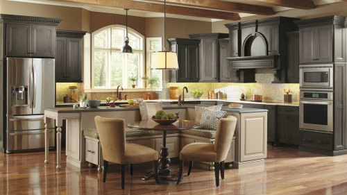 Medium Of Cabinets For Kitchen Island