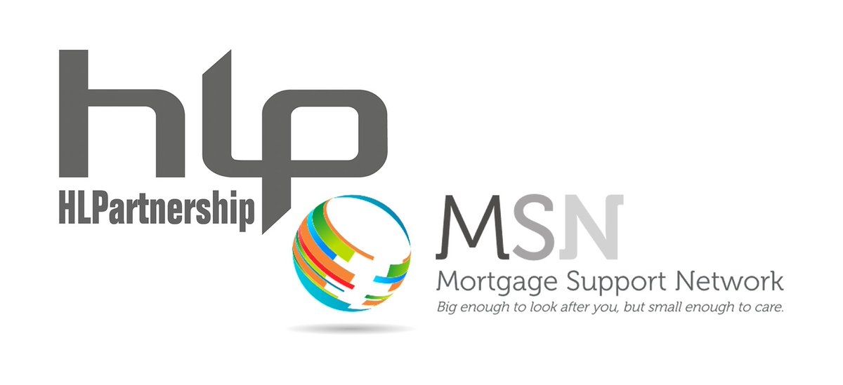 HL Partnership and MSN - Omega Commercial Solutions Limited