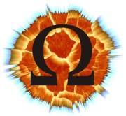 Omega Shock!