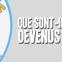 QUE SONT-ILS DEVENUS ? Julien Rodriguez, monsieur plâtre