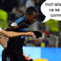 OL 1-0 OM | UN CLASSIQUE SUR FIFA : 15 OCCASIONS ET UNE DÉFAITE